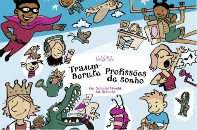 buecher schulen fremdsprachen 25