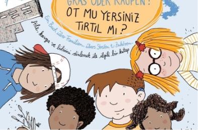 buecher schulen fremdsprachen 7